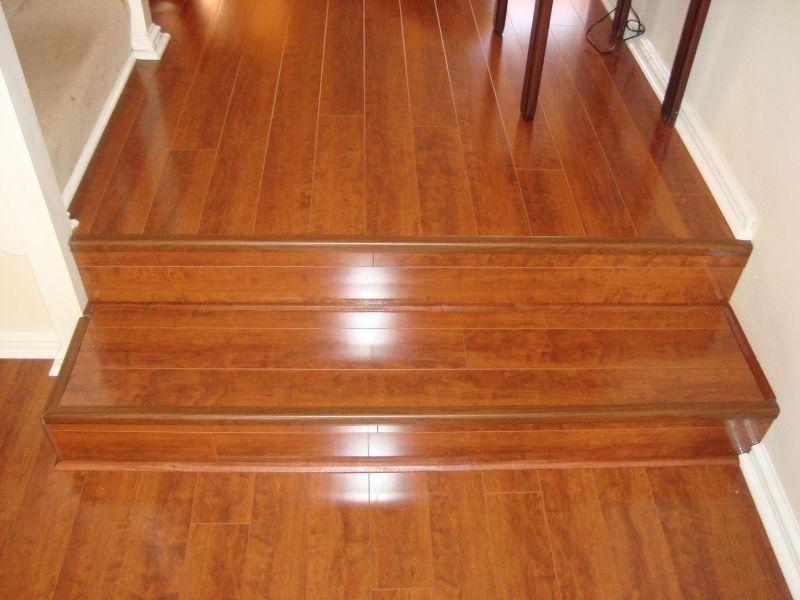 Designs Interior Best Way To Clean Laminate Wood Floors Floor