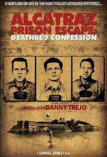 The True Story Based On A Deathbed Confession About What Really
