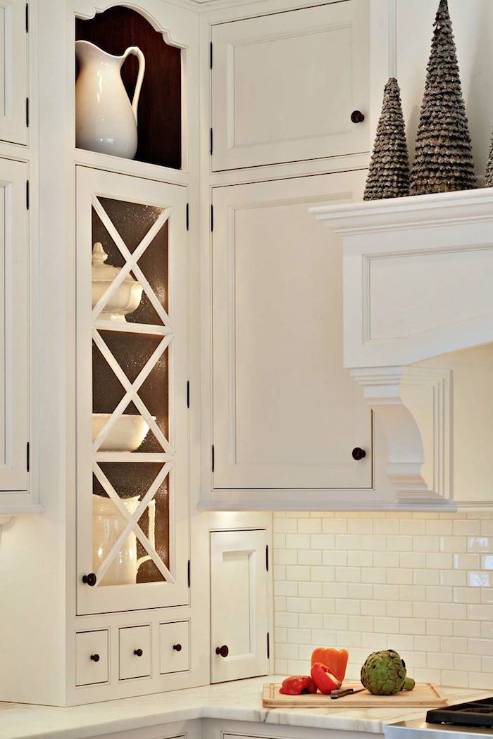 Clever Kitchen Storage Ideas For The New Unkitchen Clever