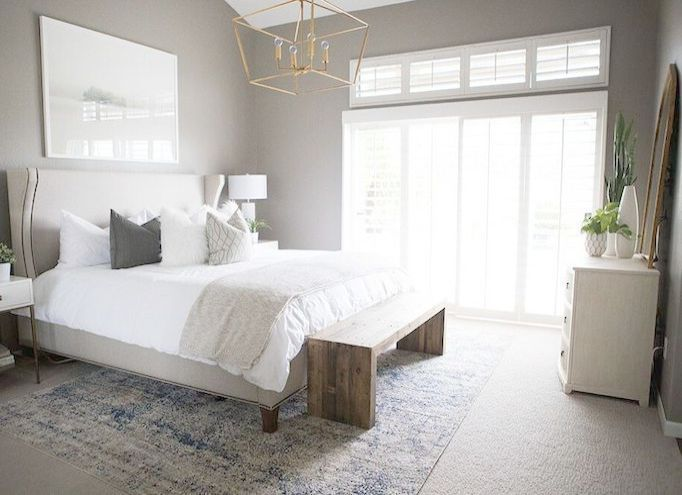 bedroom furniture at rooms to go even best place to buy