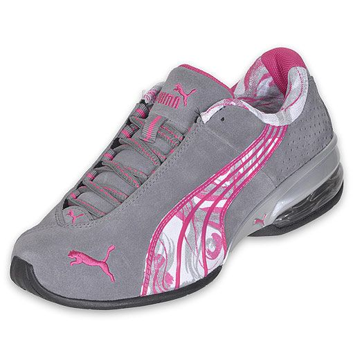 Puma running shoes, Puma, Shoes