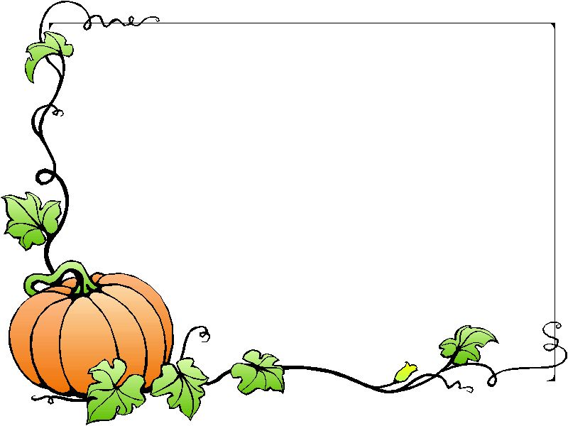 Autumn Pumpkin | printables | Pinterest | Zeichnen