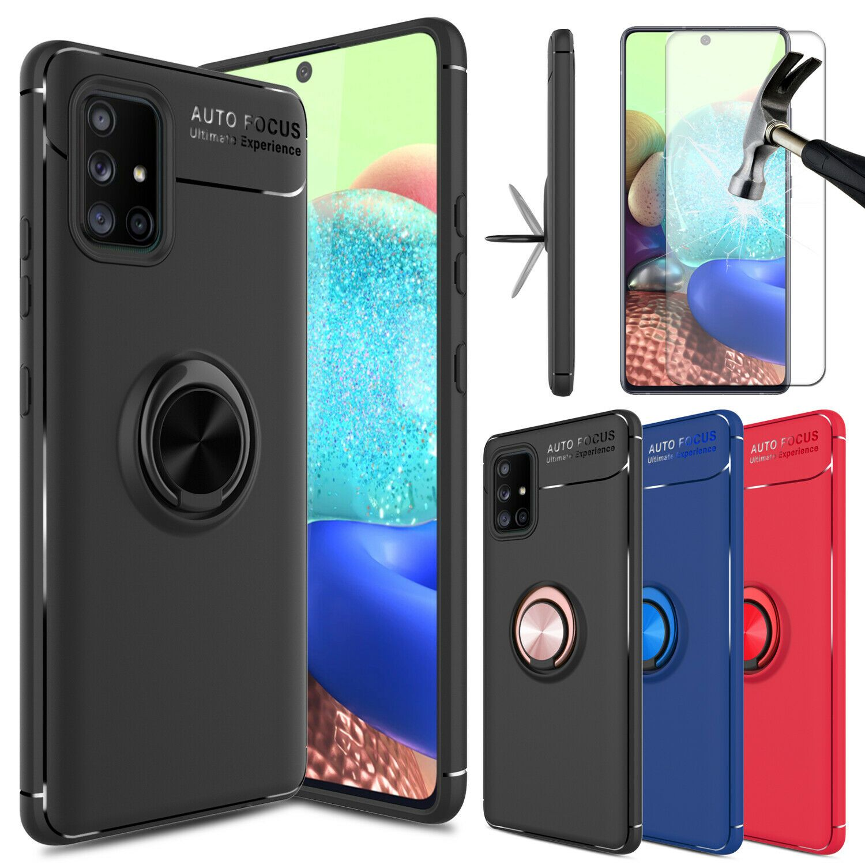 Pin On Gudetama Phone Case