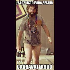 A seguirle! Ya es sábado! #sabado #fiesta #alcohol