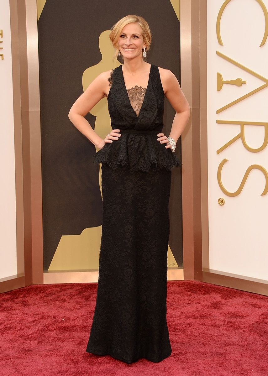 Oscars 2014 fashion live from the red carpet givenchy oscars 2014 and red carpet - Oscars red carpet online ...