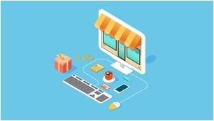 Build Affiliate Marketing Business with WordPress and Amazon