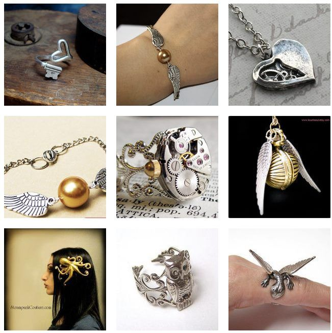 http://wanelo.com/search?query=steampunk