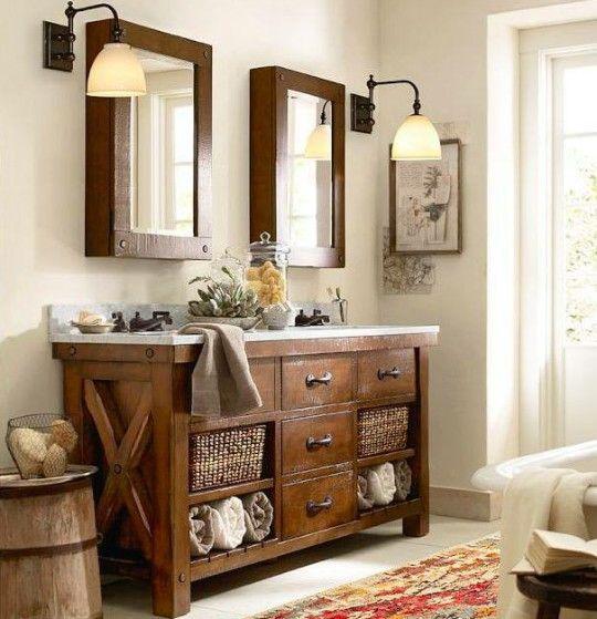 Pin de Atardecer en Decor «Bathrooms - Showers ...