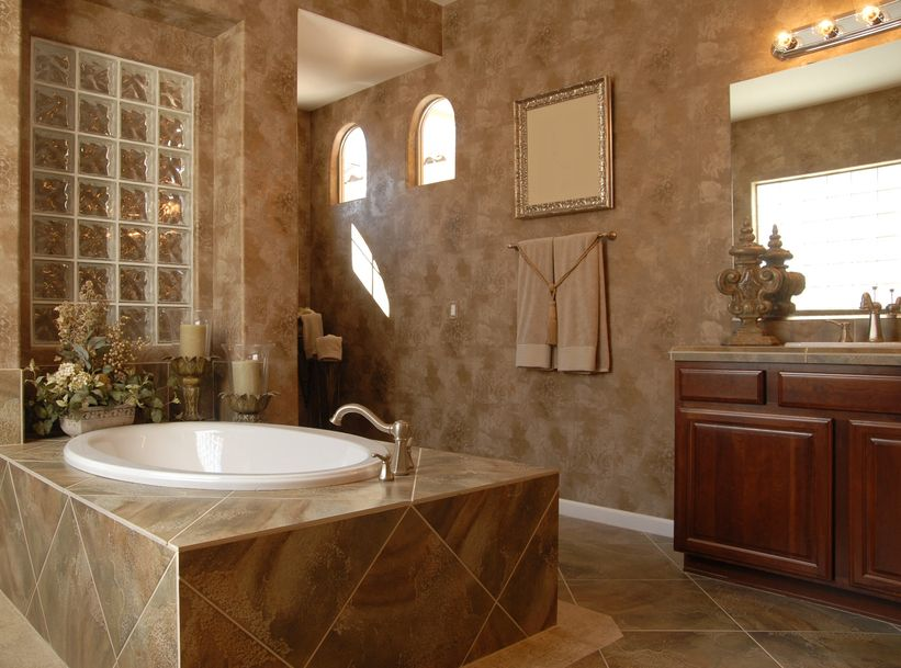 Masculine Bathroom Design 750 Custom Master Bathroom Design Ideas For 2018  Masculine
