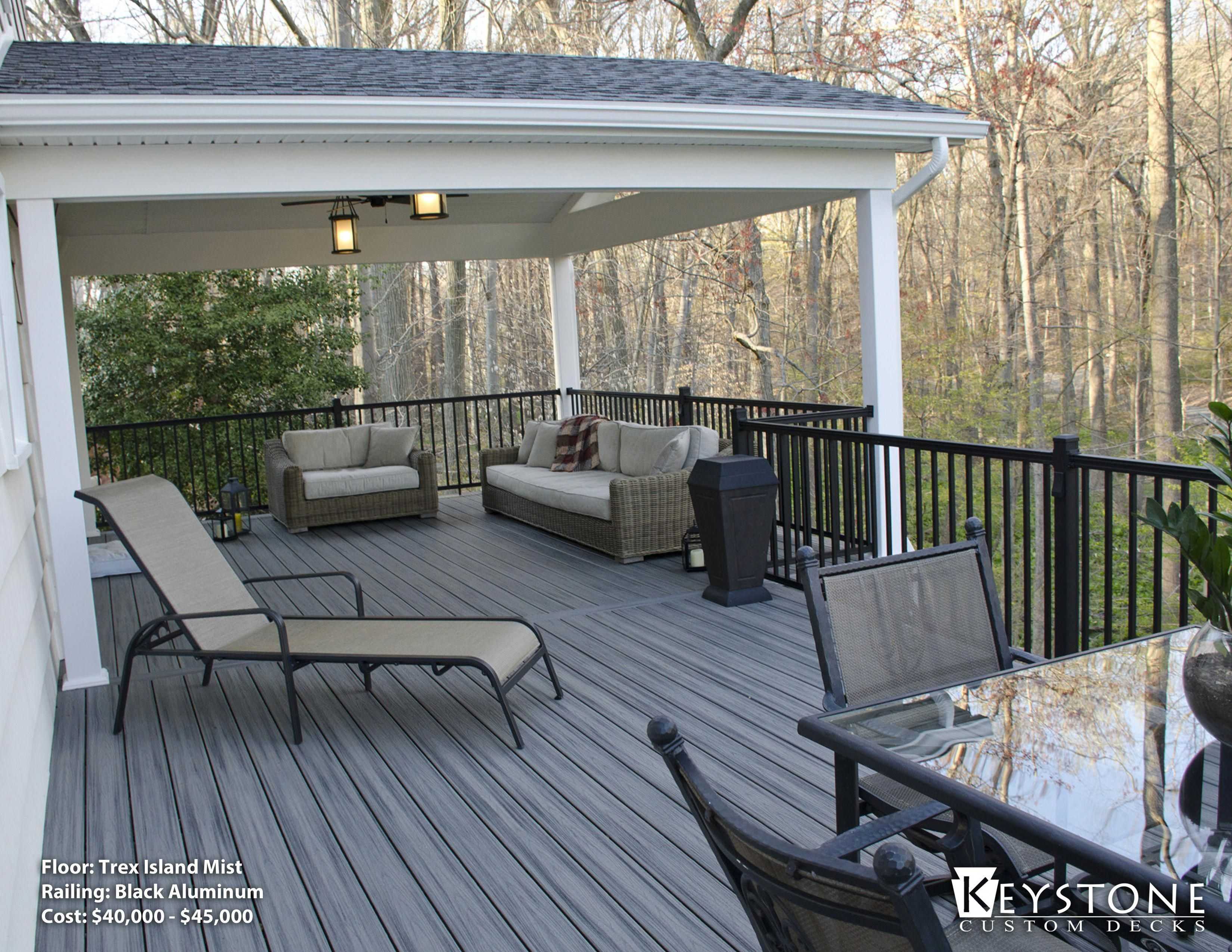A teak table is an outright must have in every outdoor patio deck or swimming pool location. For just enough added class and convenience without taking anything away from your existing dining ensemble. #terassenüberdachung