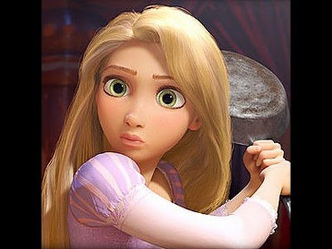 Dessin Animé Tangled Film Complet En Francais Disney Hd