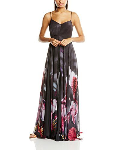 Religion Lush Maxi Dress #london #shopping #fashion #retailer #gng  #MaxiDresses #Religion