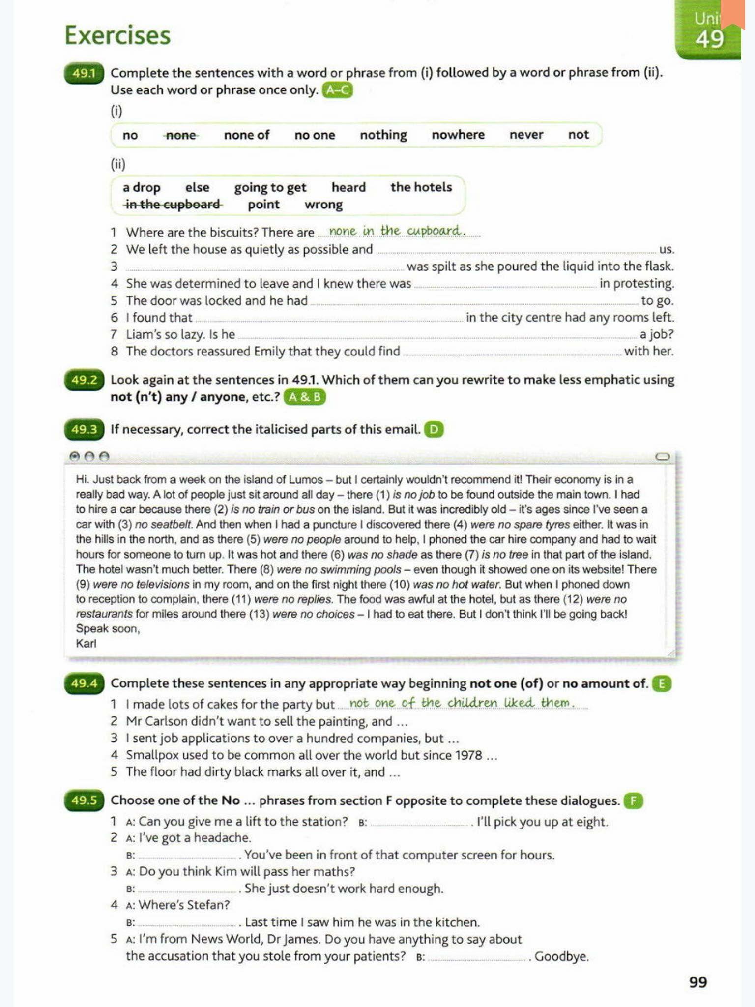 Pin By Raj Meher On English Grammar