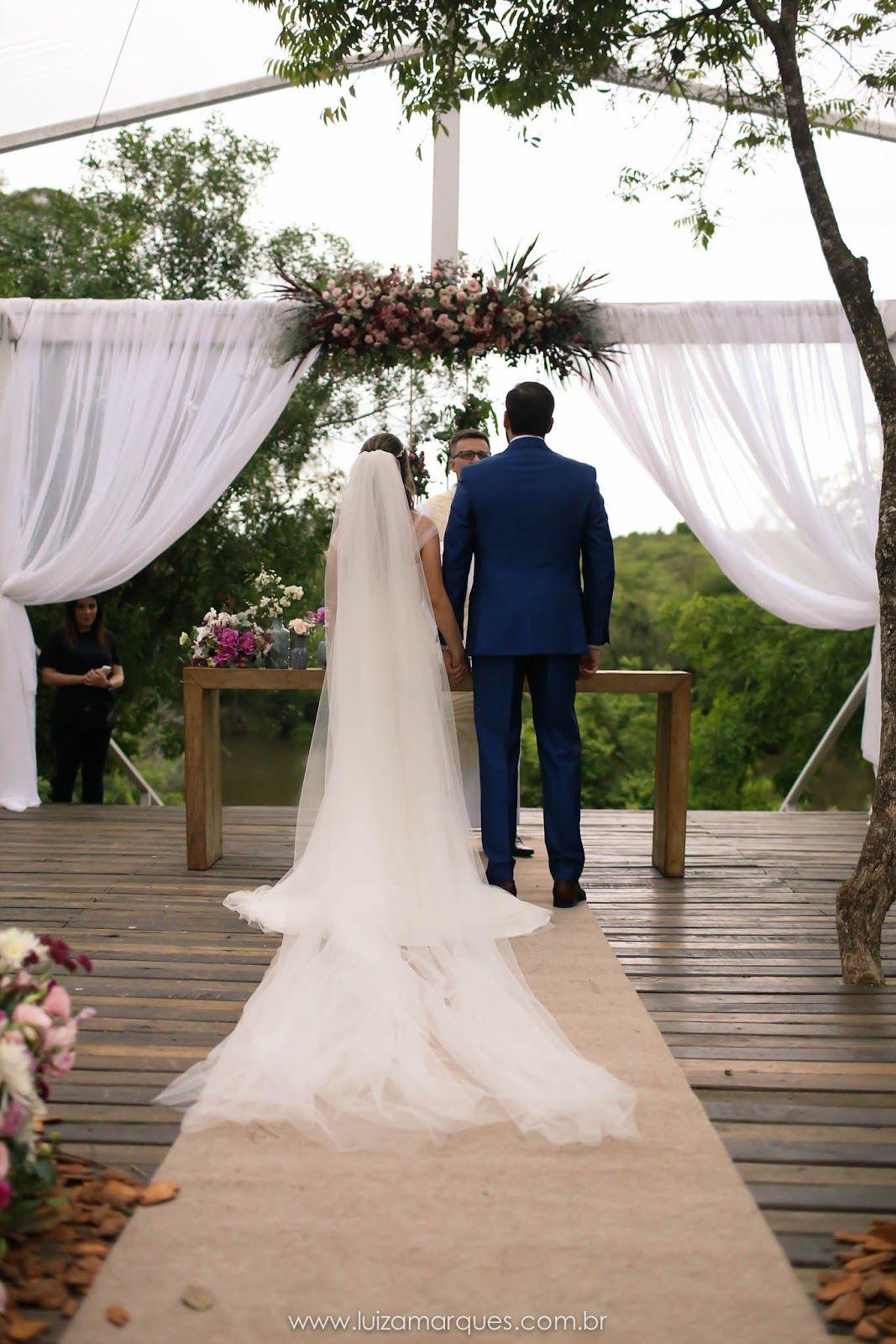Os casamentos do ano Life&Style