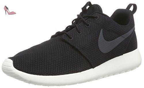 a8bf57a59e9 Nike Nike Rosherun
