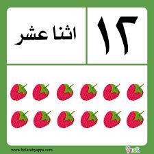 تعليم الارقام العربية للاطفال بطاقات الارقام بالحروف جاهزة للطباعة بالعربي نتعلم In 2021 Cards Playing Cards