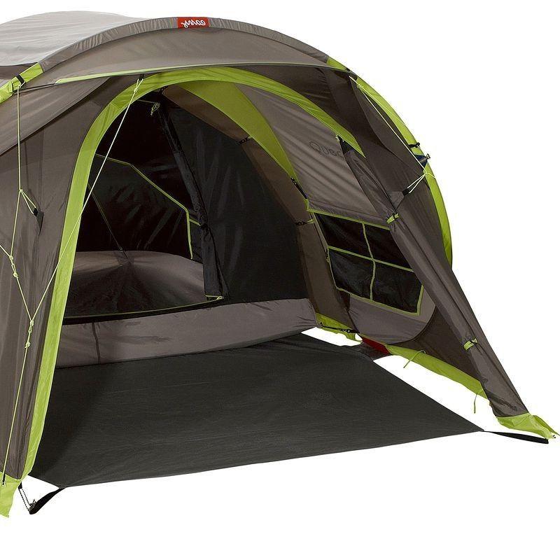 3 Man Pop Up Tent Waterproof  sc 1 st  Pinterest & 3 Man Pop Up Tent Waterproof | Tent Reviews | Pop up tent Tent Pop
