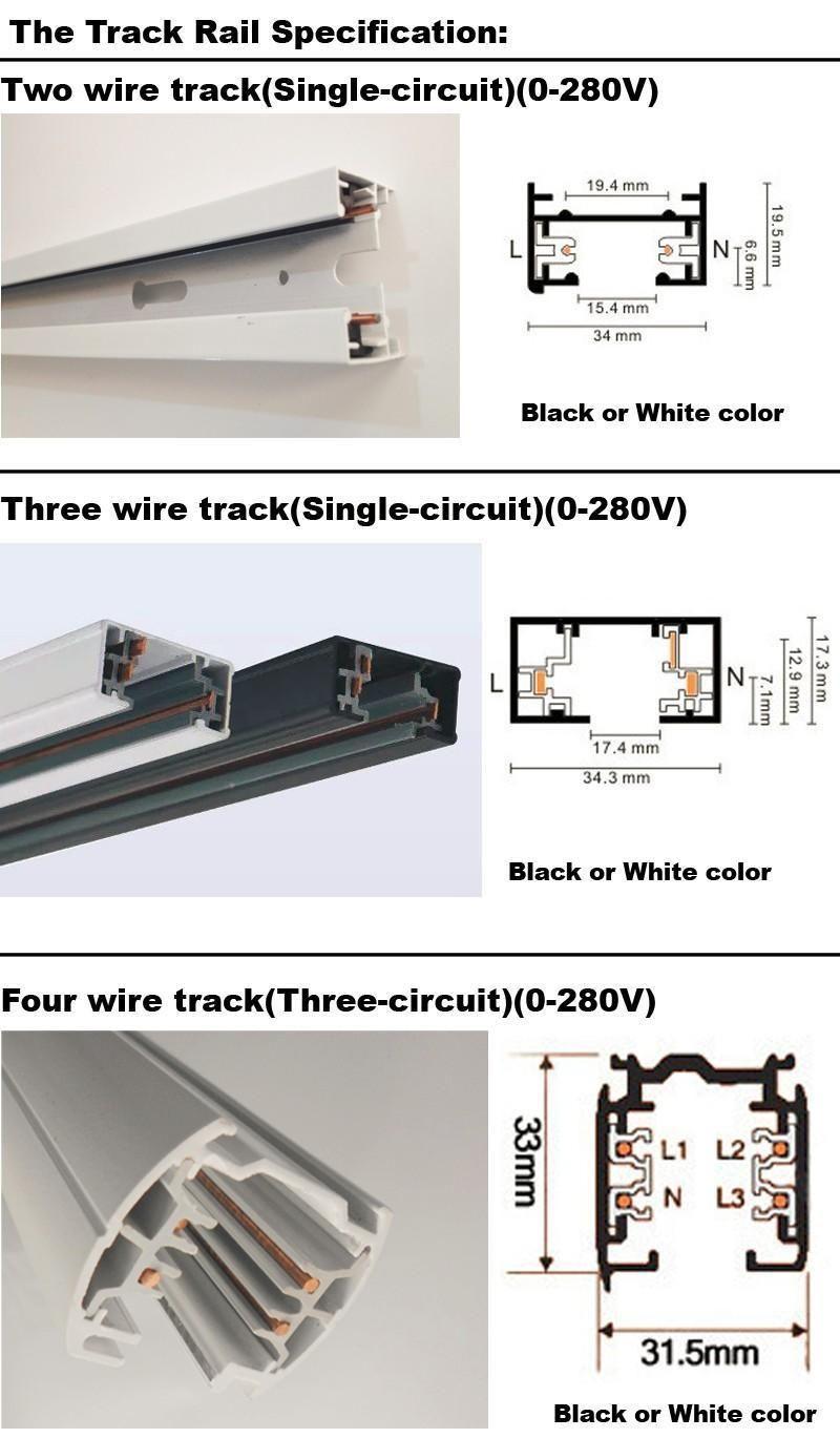 70 Luxury Track Light Wiring Diagram Wire Light Fixture Wire Lights Light Fixtures