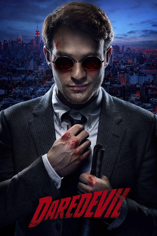 Daredevil In 2020 Daredevil Tv Daredevil Marvel Daredevil