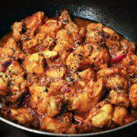 Hari Ni Jom Kita Mencuba Resepi Diet Atkins Ayam Masak Black Pepper Bersantan Bersama Dengan Sayur Kac Recipes With Chicken And Peppers Recipes Stuffed Peppers