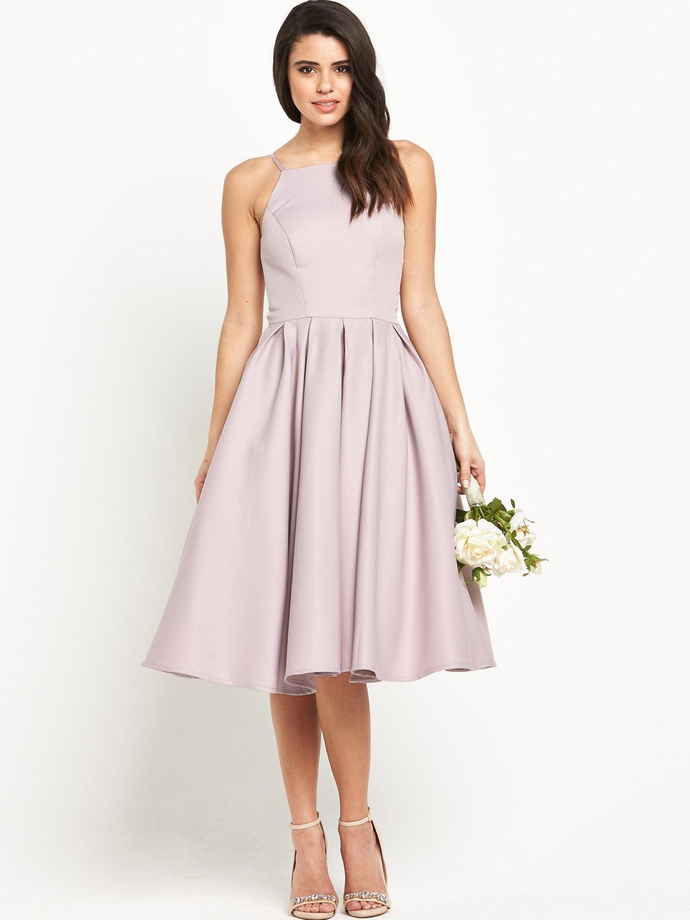 Cream lace and jacquard jewel prom dress