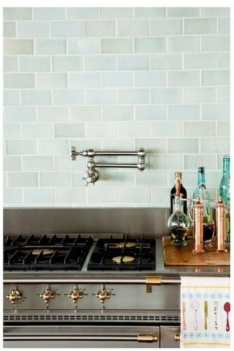 - 8 Gift Ideas For Wine Lovers Craftsman Kitchen, Replacing