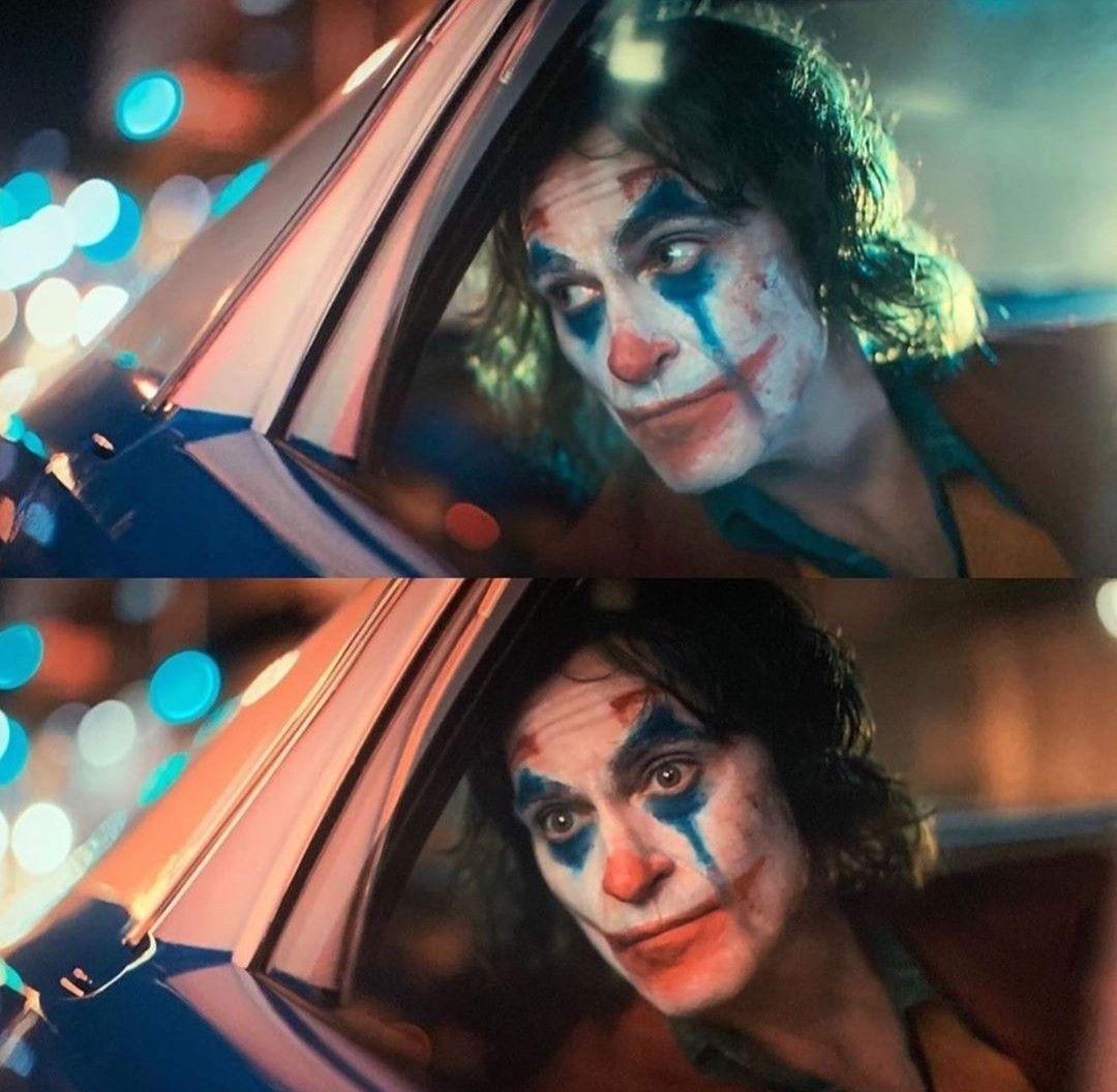 Joker Meme Plantilla Joker Comic Joker Film Joker Poster