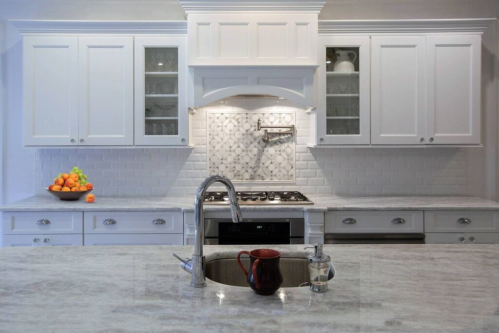 Best Take A Look At This Beautiful White Fabuwood Kitchen 640 x 480