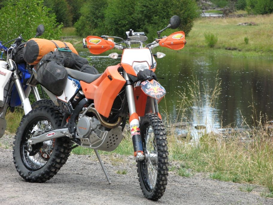 103ef21a07c 2011 KTM 530 EXC-R... I need one of these  -)