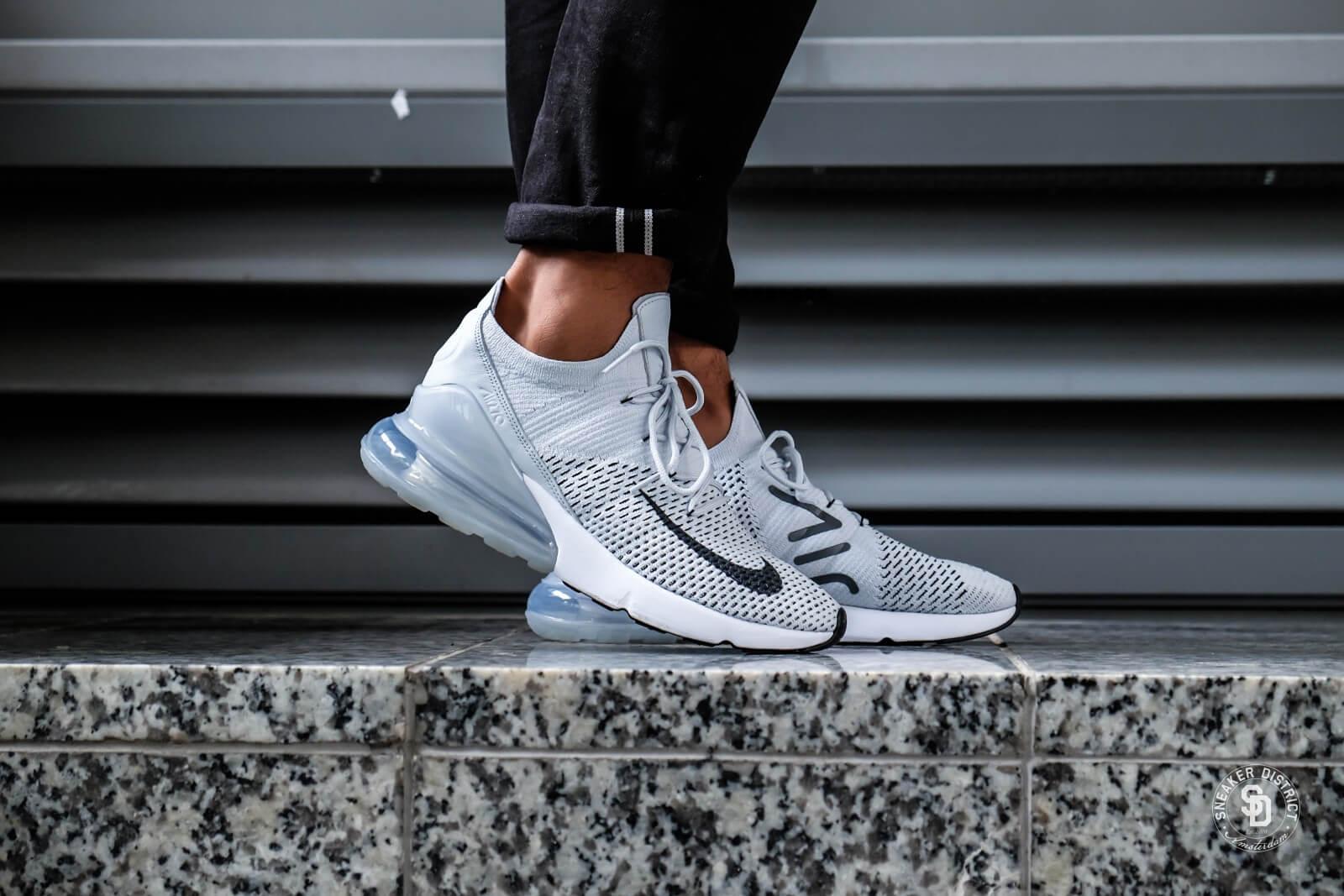 shoes, Nike gear