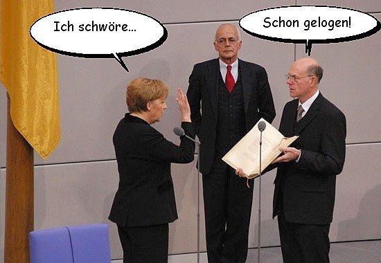 Putin Meme Deutsch