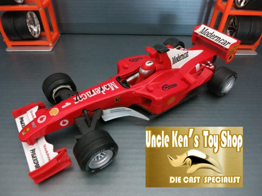 Cheap Diecasts & Toy Vehicles on Sale at Bargain Price, Buy ...