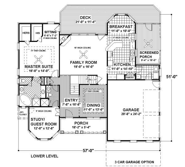 images about Floor plans on Pinterest   Duplex Plans  Small       images about Floor plans on Pinterest   Duplex Plans  Small House Plans and Duplex House Plans