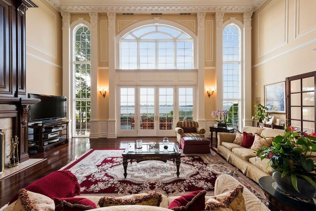 For sale 458,000. Summer open house Sunday 7/23 12130