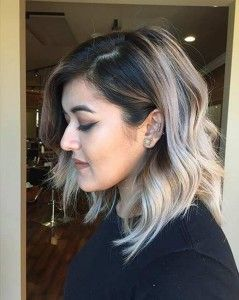 31 Best Shoulder Length Bob Hairstyles Bob Hairstyles Hair