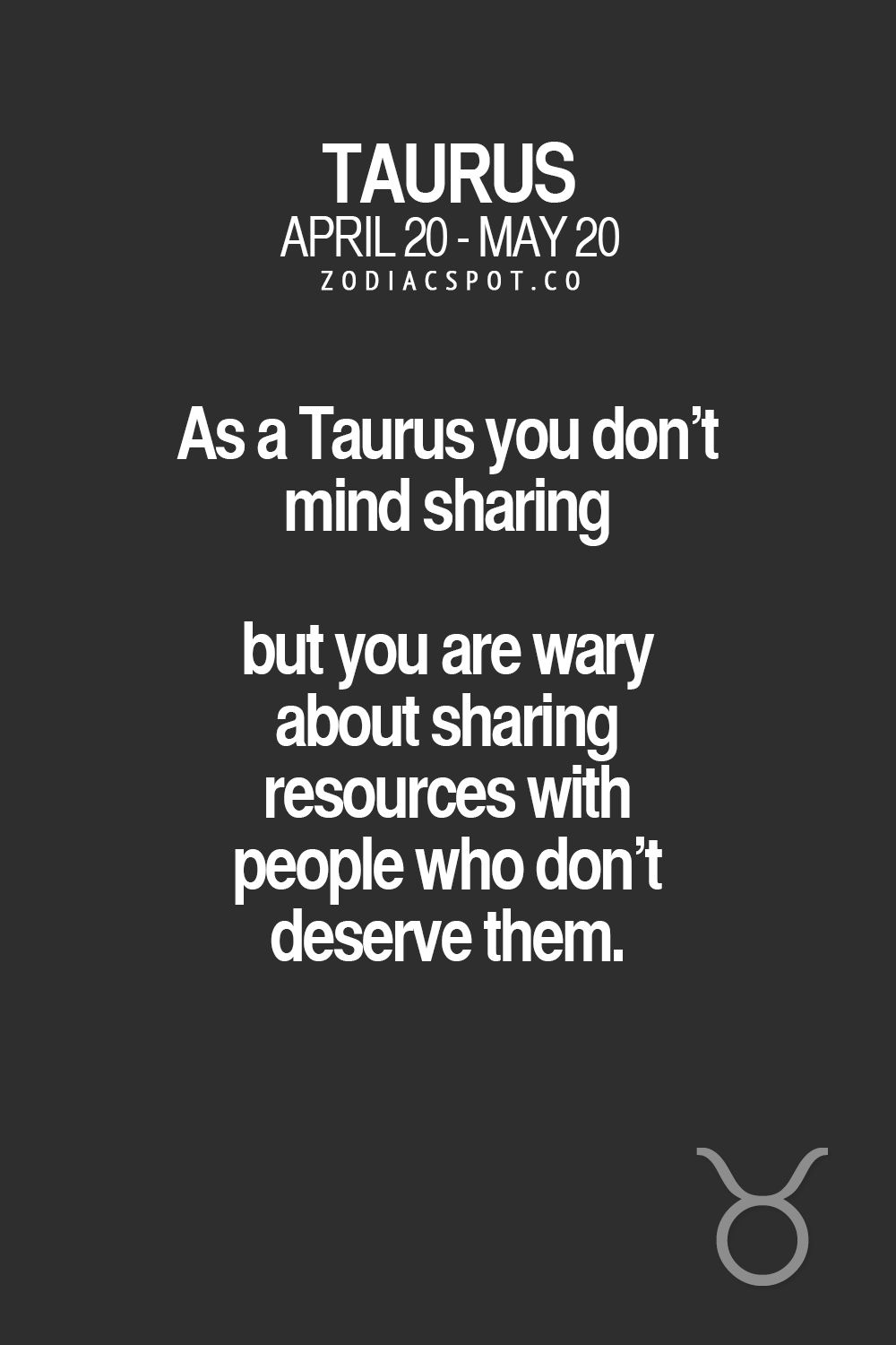 Pin By Mar On Taurus With Images Self Empowerment Self Help
