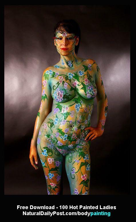 Photo In Body Painting Google Photos Body Painting Body Art Painting Body Art