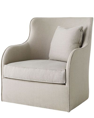 The Top 10 Swivel Chairs Swivel Chair Living Room Upholstered Swivel Chairs Inexpensive Living Room