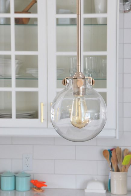 how to choose kitchen lighting. How To Create A Kitchen Lighting Plan: Includes Choosing Pendant Lights For Kitchen, Under Cabinet Lighting, And Layered Potlights. Choose T