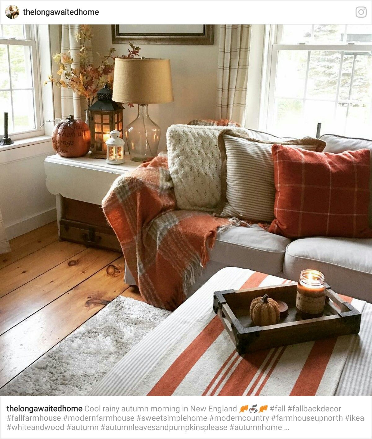 Living Room Ideas To Fall In Love With: Pin By Yonnie Smith On Stylish Living/Family Rooms