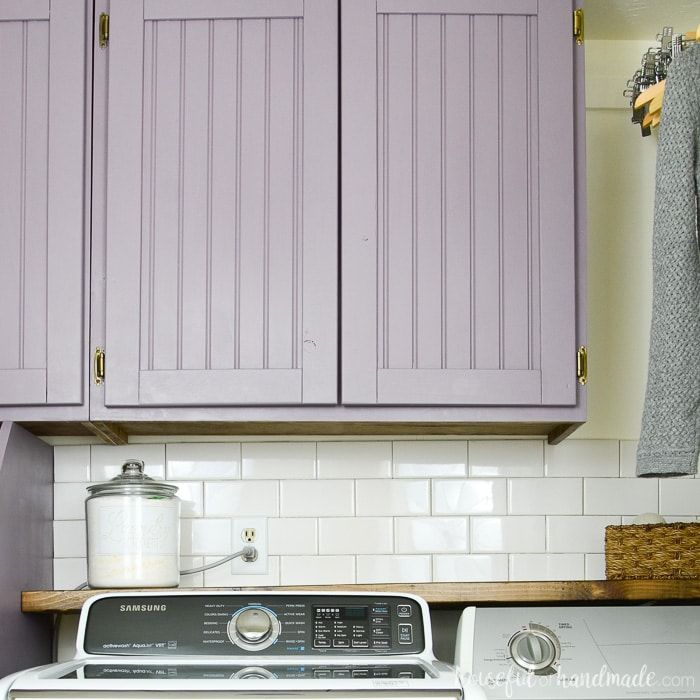 How to Build Cabinet Doors Cheap - Diy kitchen remodel, Diy cabinet doors, Diy kitchen cabinets, Building kitchen cabinets, Kitchen cabinet doors, Kitchen remodel - Build cabinet doors to update your old cabinets on the cheap! Using a few simple woodworking techniques, you can update your old cabinet doors without spending a fortune  These DIY shaker cabinet doors are easy to build and look amazing