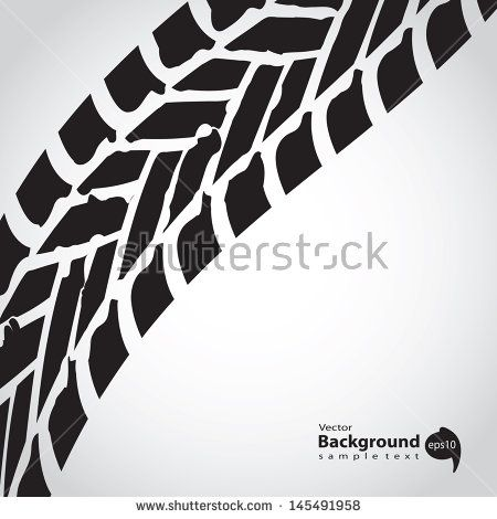 Vector tire tread marks free vector download (1,047 Free ...