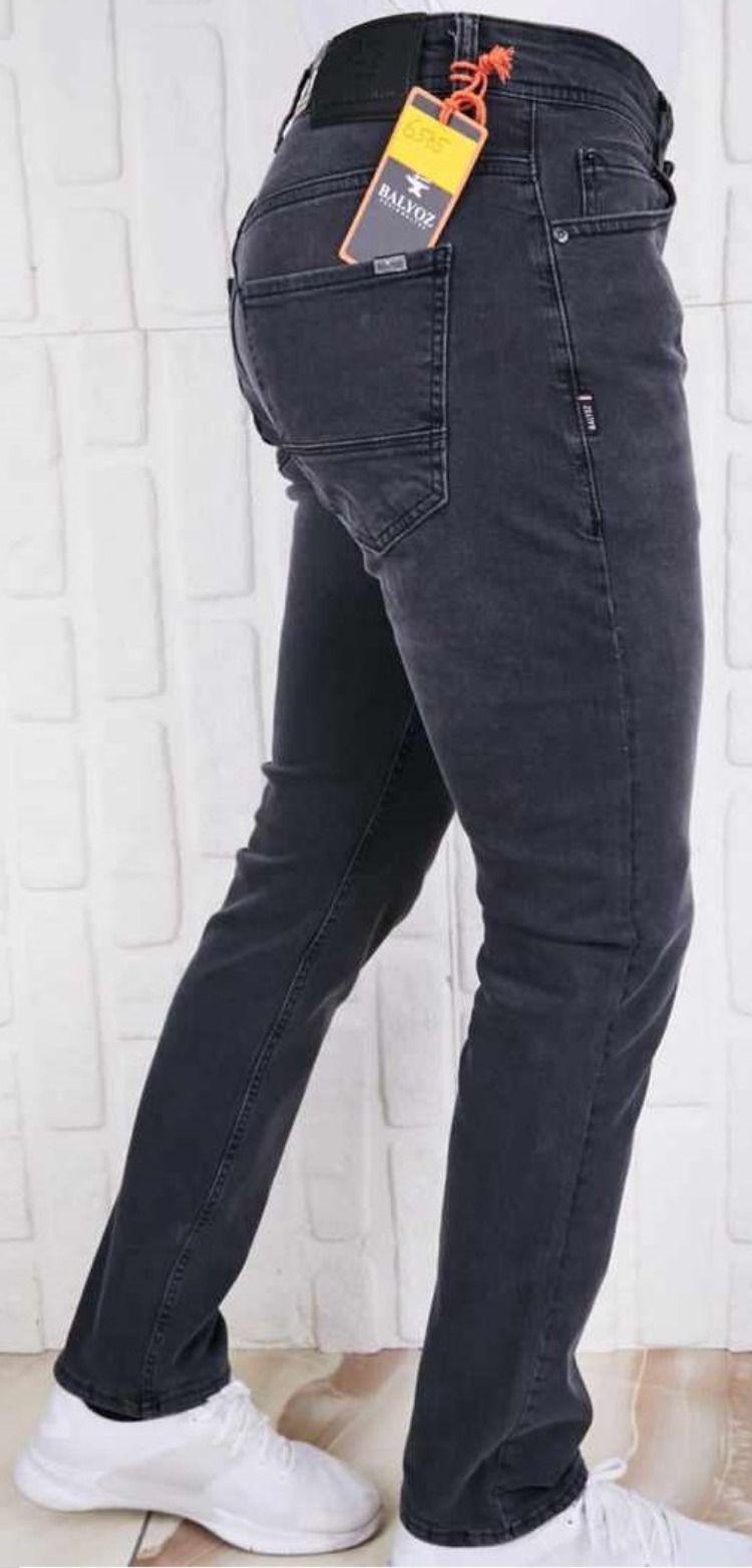 Pin By Kisi Geyimləri Magazasi By Ley On Cins Salvarlar Pants Fashion Jean