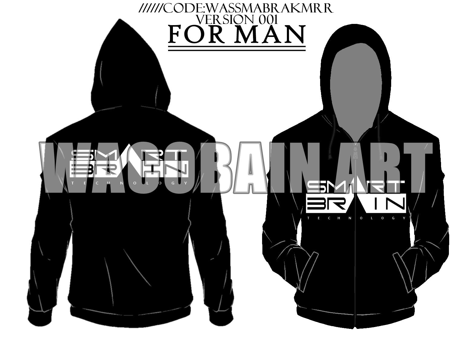 530 Koleksi Desain Logo Jaket Keren HD Terbaik