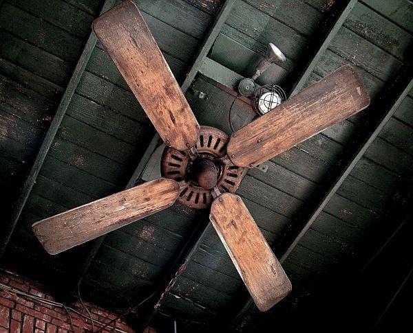 Choosing A Unique Ceiling Fan Ceiling Fan Design Unique Ceiling Fans Ceiling Fans Without Lights