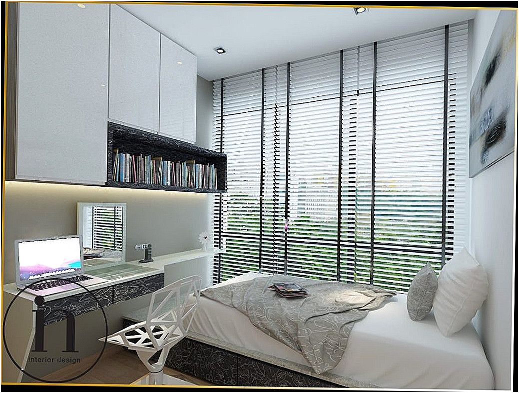 Lovely Bedroom Ideas Singapore in 5  Simple bedroom, Bedroom