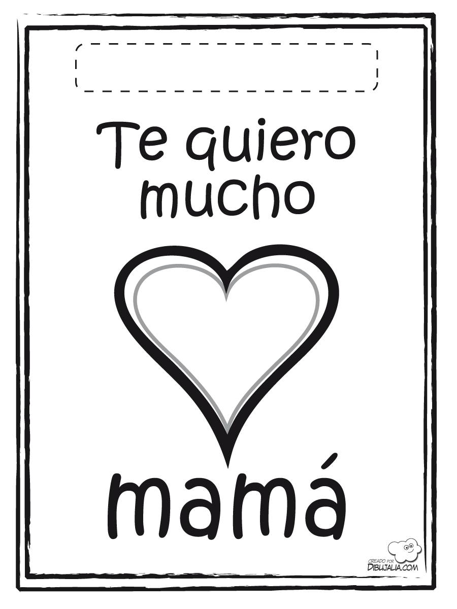 16 Ideas De Dia De La Madre Dia De Las Madres Día De La Mama Tarjetas Del Día De Las Madres