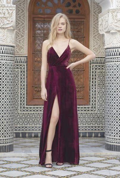Formal Dress Of Man Evening Dress Next Day Delivery Uk Dresses For