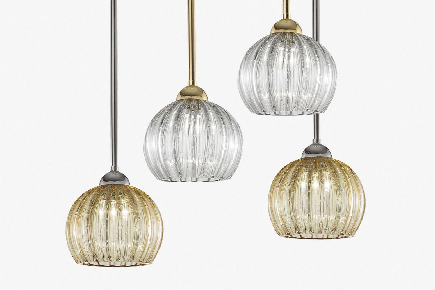 Clara pendants baroncelli ffe ii decorative lights pinterest clara pendants baroncelli arubaitofo Images
