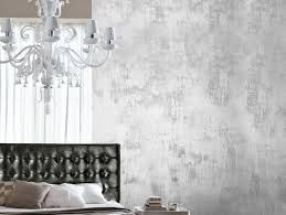 Pittura Pareti Effetti : Risultati immagini per effetti particolari pittura per pareti